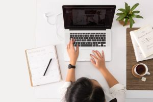 Online Marketing Tips - The Marketer Attorney